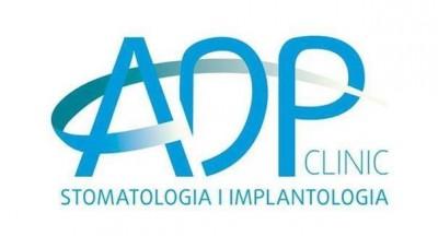 ADP CLINIC - Stomatologia i Implantologia