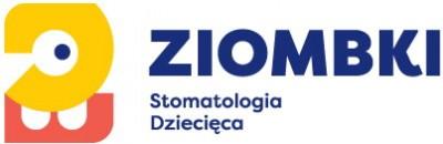 Ziombki - Stomatologia Dziecięca