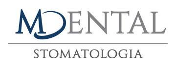 Gabinet stomatologiczny MDENTAL