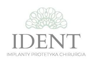 IDENT – Centrum Stomatologii i Medycyny Estetycznej