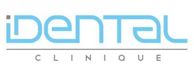 Klinika dentystyczna Idental Clinique