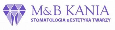 M&B Kania Stomatologia