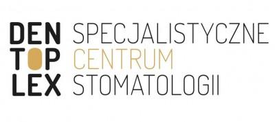 Centrum Stomatologiczne Dentoplex