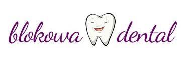 Gabinet Stomatologiczny Blokowa Dental