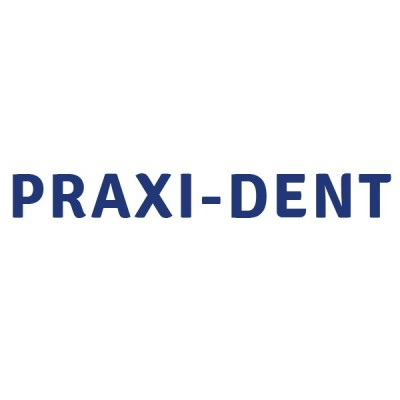 Klinika stomatologiczna PraxiDent