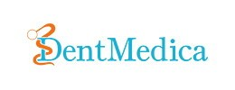 Gabinet stomatologiczny Dentmedica