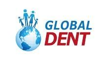 GlobalDent
