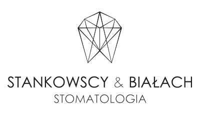 Stankowscy & Białach Stomatologia