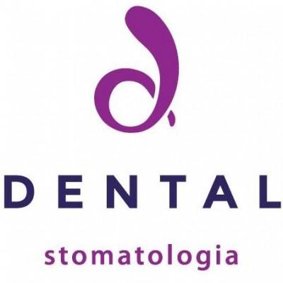 DENTAL Stomatologia