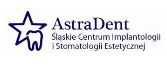 Stomatologia Astra Dent