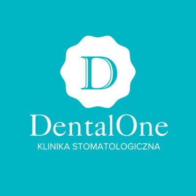 Klinika Stomatologiczna Dental One