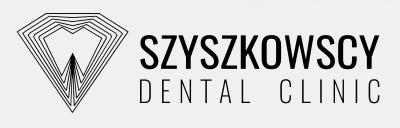 Szyszkowscy Dental Clinic