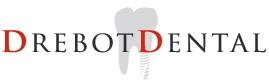 Drebot Dental
