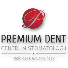 Premium Dent