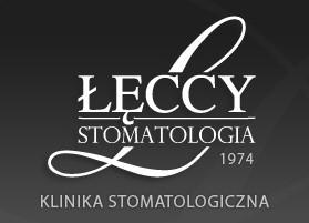 Ars-Dent Poradnia Stomatologiczna Łęccy