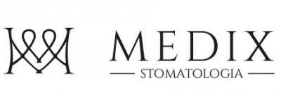 Stomatologia Medix