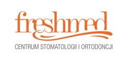 FRESHmed Stomatologia i Ortodoncja