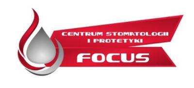 Stomatologia Focus