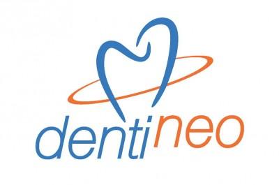 Centrum Stomatologiczne Dentineo