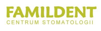 Gabinet stomatologiczny FAMILDENT