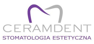 Stomatologia Ceramdent