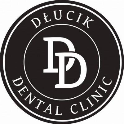 Dłucik Dental Clinic