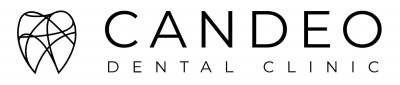 Candeo Dental Clinic