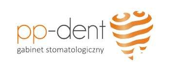 PPDENT Stomatologia