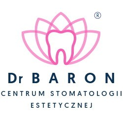 Dr Baron - Centrum Stomatologii Estetycznej
