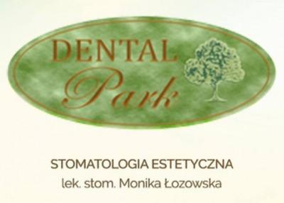 Stomatologia Estetyczna Dental Park