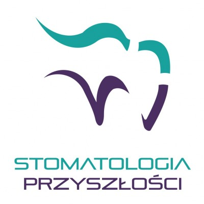 Stomatologia Przyszłości
