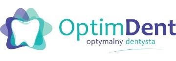 Stomatologia OptimDent