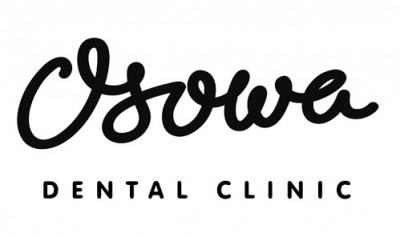 Osowa Dental Clinic