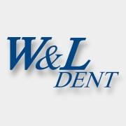 W&L Dent - gabinet stomatologiczny