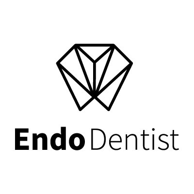 Gabinet stomatologiczny EndoDentist