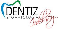 Dentiz Stomatologia Izdebscy