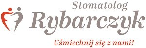 Stomatolog Rybarczyk