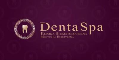 Gabinet stomatologiczny DentaSpa