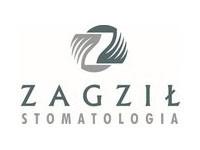 Zagził Stomatologia