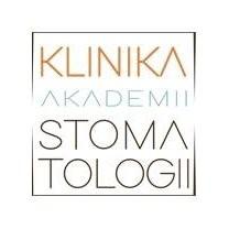Klinika Akademii Stomatologii