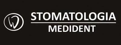 Stomatologia MEDIDENT