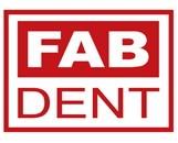 FabDent