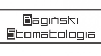 Bagiński Stomatologia