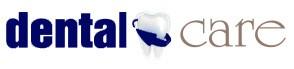 Gabinet stomatologiczny Dental Care