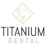 Klinika stomatologiczna Titanium Dental