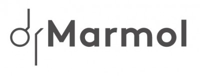 Stomatologia Marmol