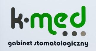 Gabinet stomatologiczny K-med