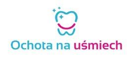 Stomatologia Ochota Na Uśmiech