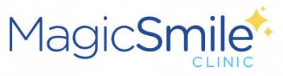 MagicSmile Clinic
