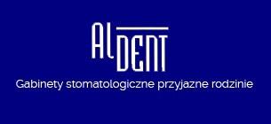 Aldent